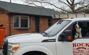 Roofing in Delaware, PA, NJ