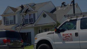 Roofing repairs in Wilmington Delaware