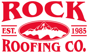 Rock Roofing of Delaware and Maryland
