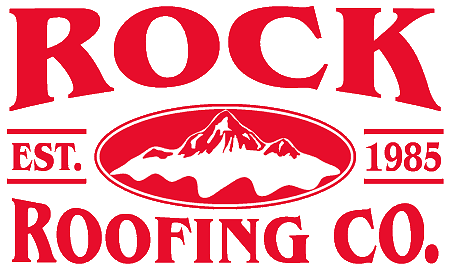 Rock Roofing Middletown & Wilmington