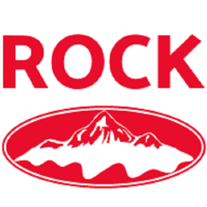 Rock Roofing of Delaware